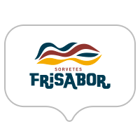 Deliciosamente FriSabor